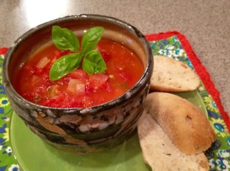 homegrown tomato soup noelle o designs noelle o designs